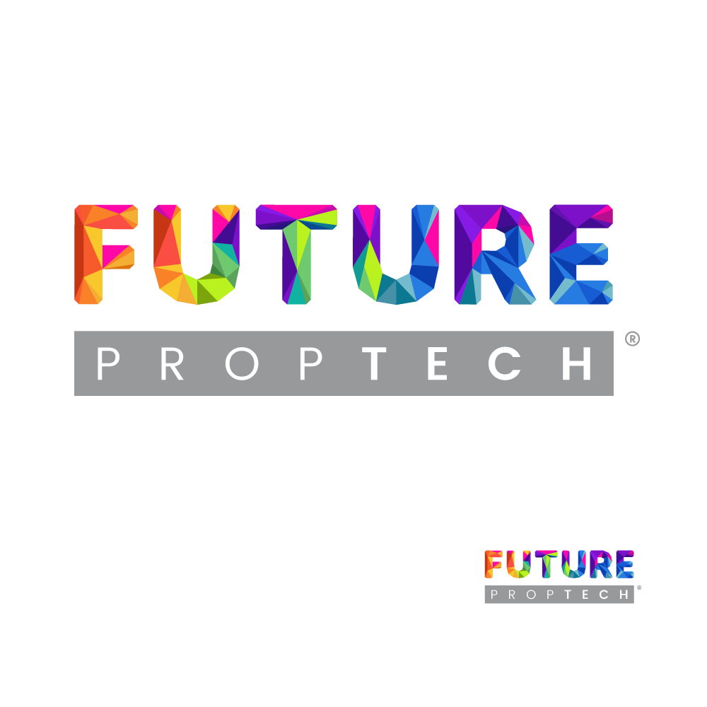 Future proptech image