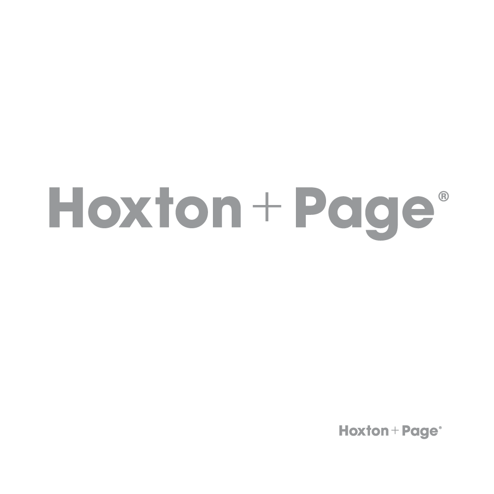 Hoxton Page image