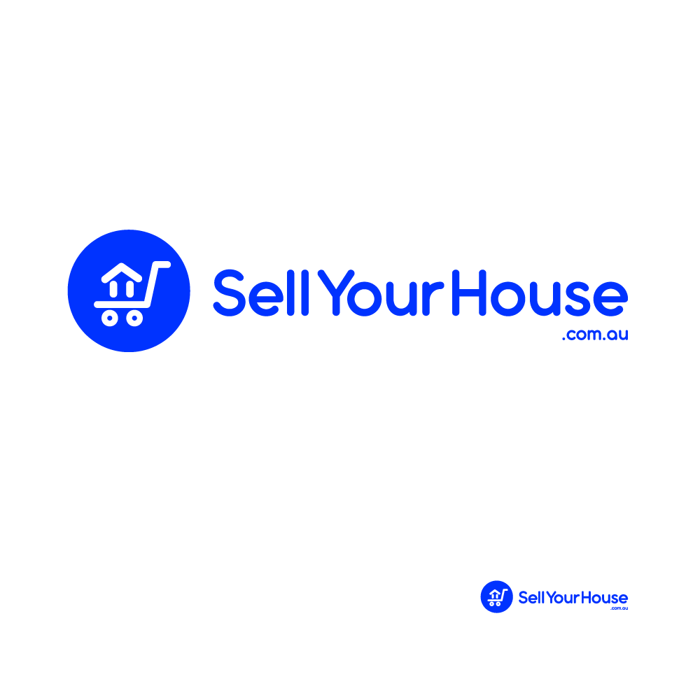 Sell Your House image